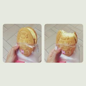 wafflebun